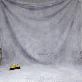 phong nen chup anh san pham vintage vt 04 2