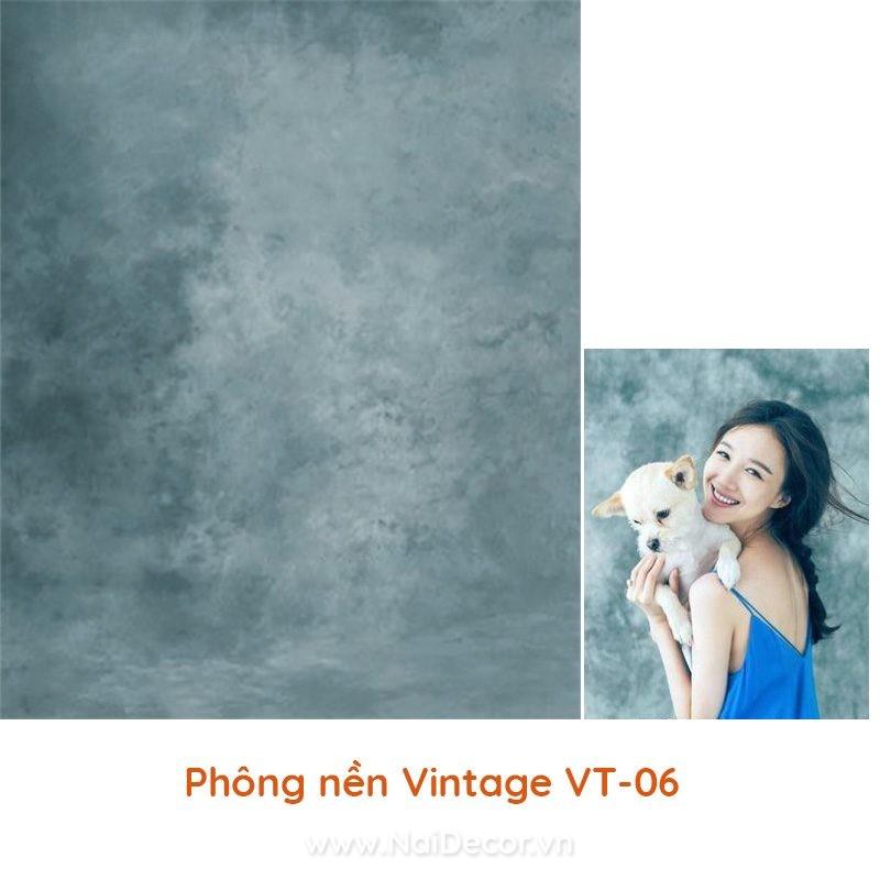 phong nen chup anh san pham vintage vt 06 2