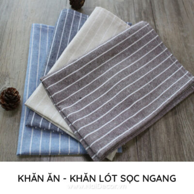 khan an khan lot soc ngang doc kieu tay 1
