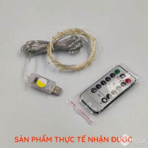 Den Led Day Dong Trang Tri New (2)