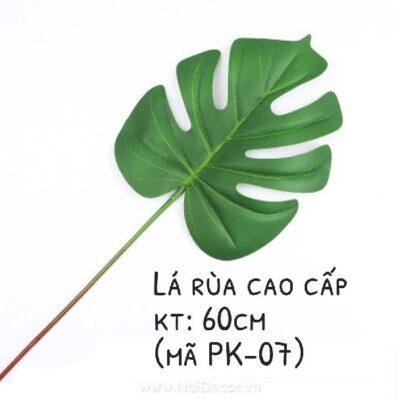 pk 07
