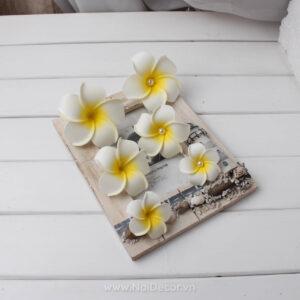 hoa dai trang tri phu kien chup anh 3