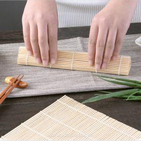 manh tre cuon sushi kimbap 3