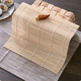manh tre cuon sushi kimbap 6
