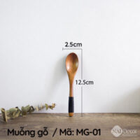 Mg-01