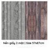 nền gỗ chụp ảnh 2 mặt bg 72