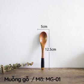 mg 01