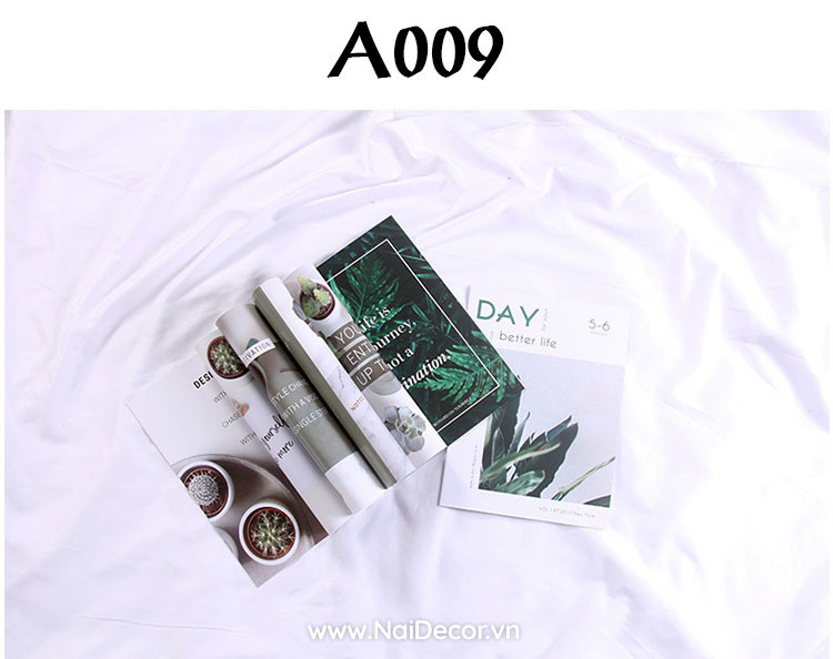 tc 009