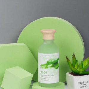 Chụp mỹ phẩm, nước hoa với khối hình học xanh lá, BST, khối hình học, mỹ phẩm, Nền xám, sản phẩm, Trắng, xám, xanh lá, xanh lá nhạt,