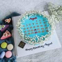Chụp Bánh Kem Sinh nhật với các loại phụ kiện chụp ảnh, BST ,Bánh ngọt ,Bánh sinh nhật ,Bánh kem tam giác ,Macaron ,Vải voan ,Nền xi măng