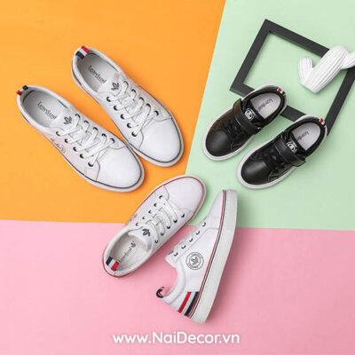 BST, Cam nhạt, đen, Giày dép, hồng nhạt, Khung tranh, Nền màu, sản phẩm, Trắng, Xanh lá nhạt 2, Chụp Giày thể thao với Phông nền phối nhiều màu