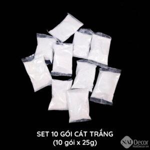 Cat Trang Trang Tri Chup Anh (1)