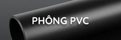 Phong Pvc 400x150px