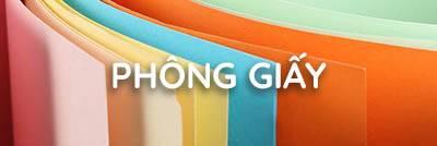 Phong Giay 400x150px