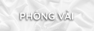 Phong-vai-400x150px