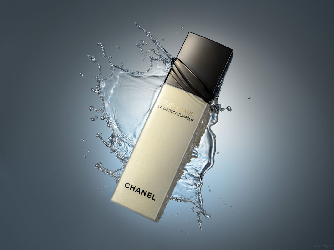 Chanelsplash_11714aflatsmall