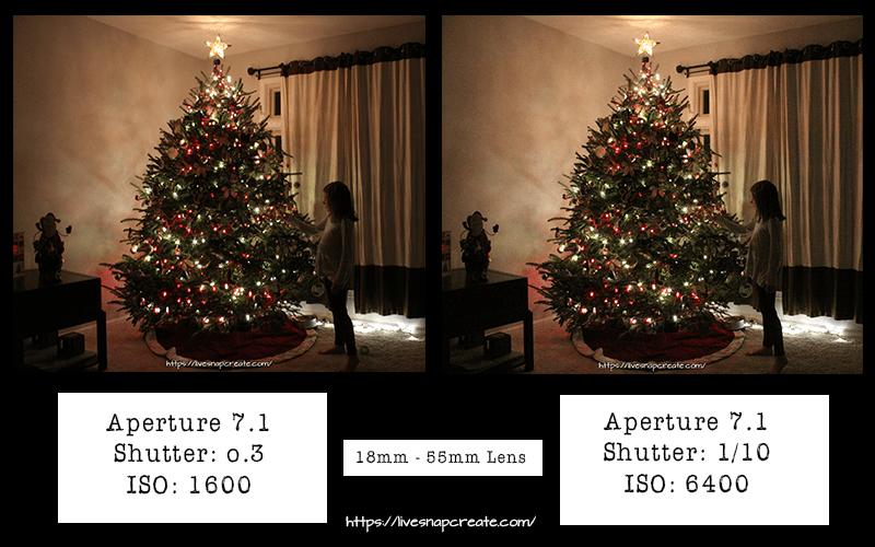 Standard_lens_collage