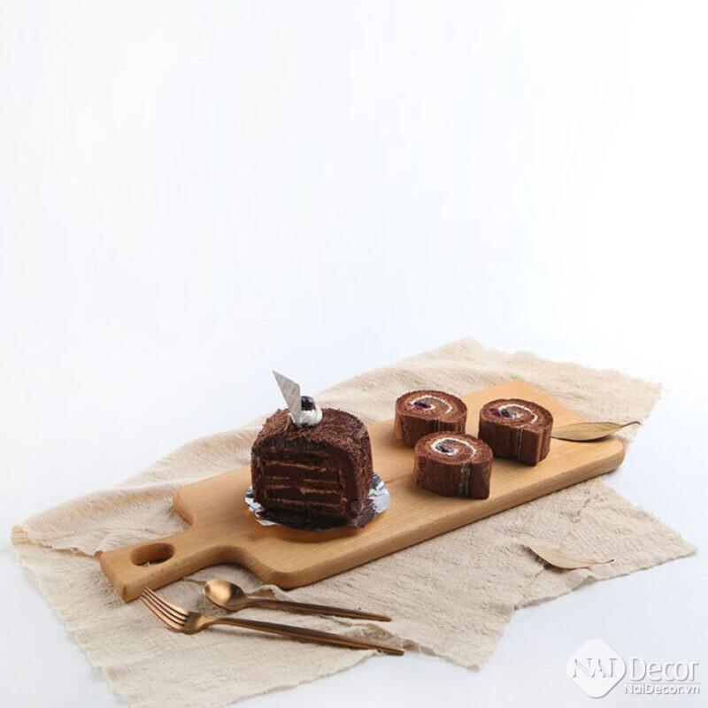 Thot Go Trang Tri Chup Food Nhieu Mau Up 2 (5)
