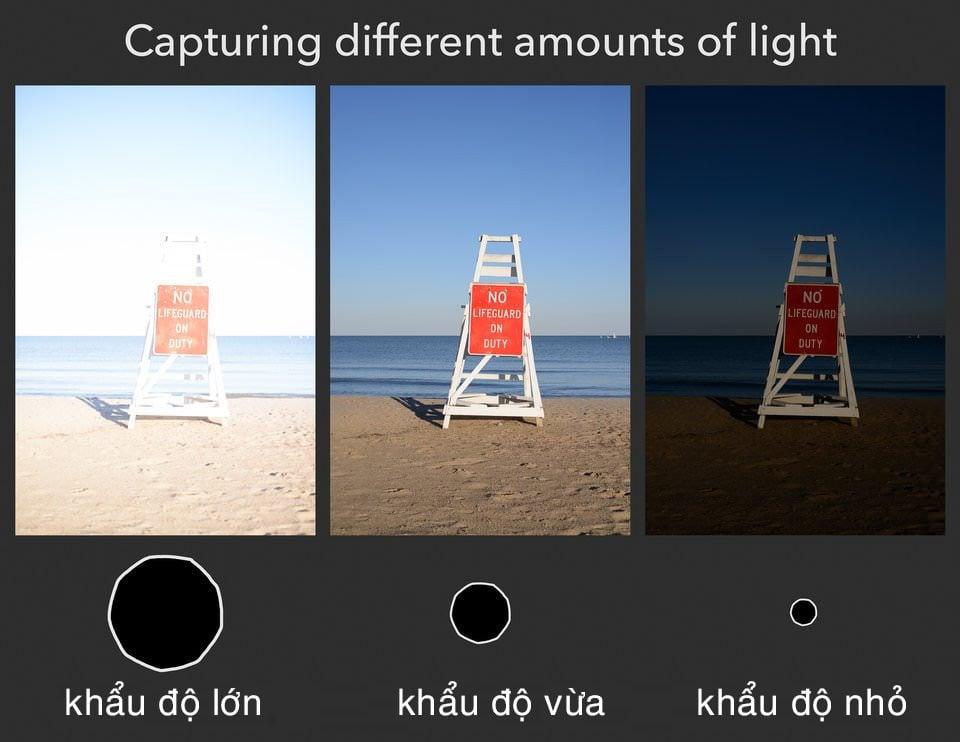 Khau-do-la-gi-exposure-effect