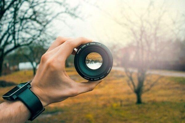 Lens-fix-la-gi-feature-image2