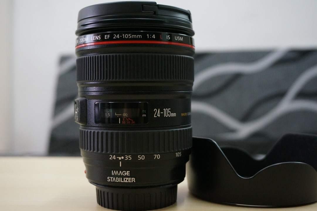 Lens-kit-24-105