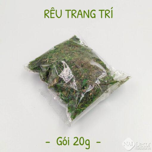 Reu Mo Phong (1)